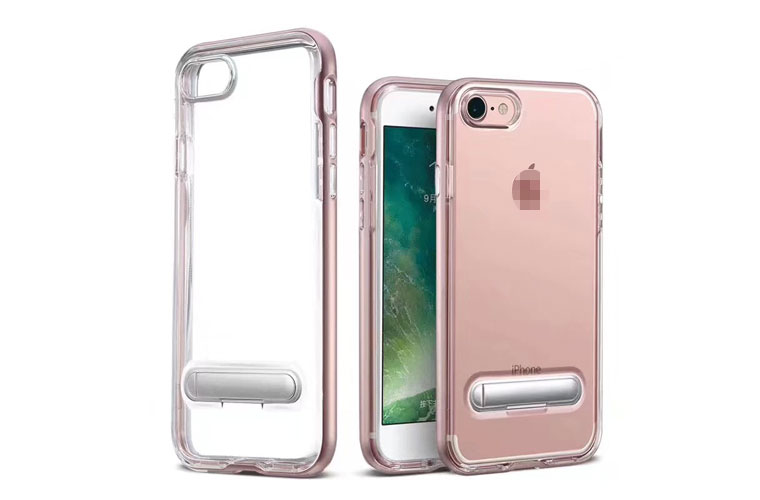 For iphone8&8plus ring case