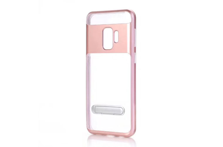 For Samsung S9 case