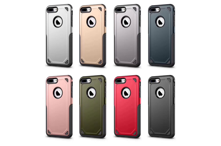 For iphone8&8plus case
